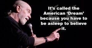 carlin-amercan-dream 2020 wtfdetective.com wtf detective short stories