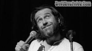 george carlin on abortion 2020 full script video best FEMINISM