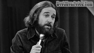 george carlin on abortion 2020 full script video best funny quotes