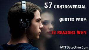 best quotes from thirteen 13 reasons why season 4