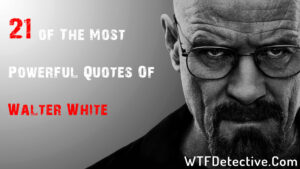 best walter white heisenberg quotes from breaking bad