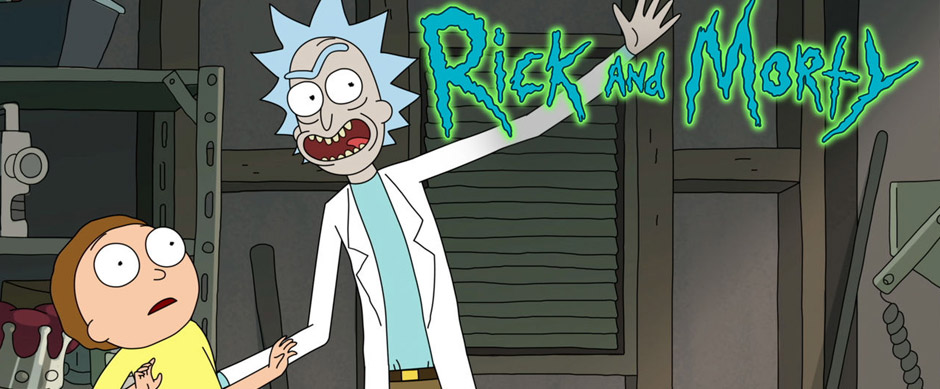 Rick And Morty Season 3 English Subtitles Download In Zip Wtf Detective