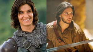 top 10 ben barnes movies and tv shows